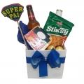 Kit especial Dia dos Pais